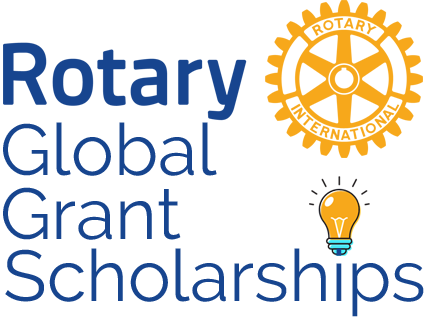 Global Grants Scholarships